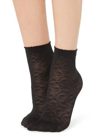 f8b3f9896cbce Shoppen Sie Basic- und Mode-Socken für Damen bei Calzedonia