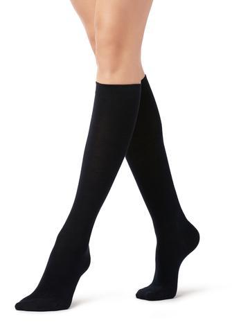 3ddab48011e Κάλτσες - Calzedonia