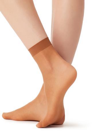 Κάλτσες Resistant 15 Den c117ab0ecde