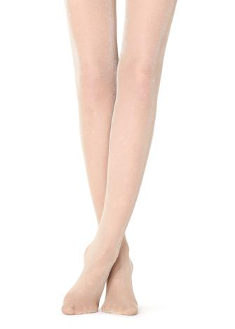 48f40c46f74 Shop Women s Tights and Stockings on Calzedonia