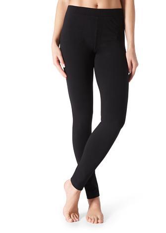 88a6f6666bdd2 Achetez nos leggings femme en ligne sur Calzedonia