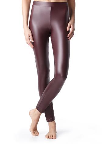 18fb4db329 Női leggings a Calzedonia kínálatában