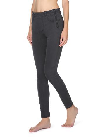 56a1f1957 Compra online leggings de mujer en Calzedonia