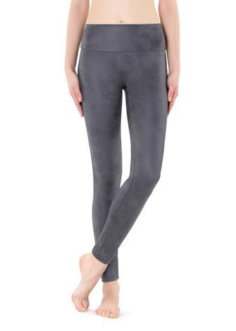 d4a447010 Compra online leggings de mujer en Calzedonia