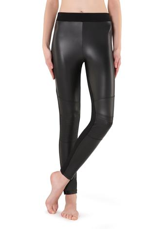 ce1c0909d Shop Women's Leggings online at Calzedonia