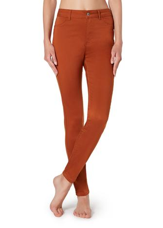 mitad de descuento d1dc1 5fca5 Compra online leggings de mujer en Calzedonia
