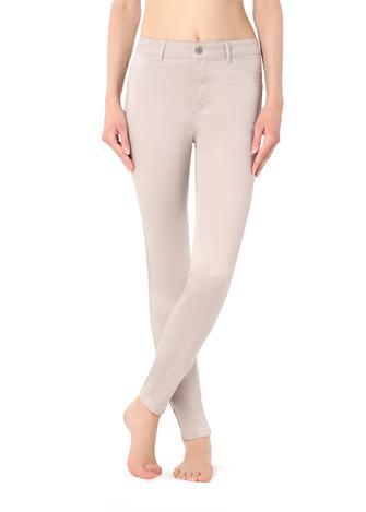 1bcae5711382 Buy Online Women's Leggings on Calzedonia