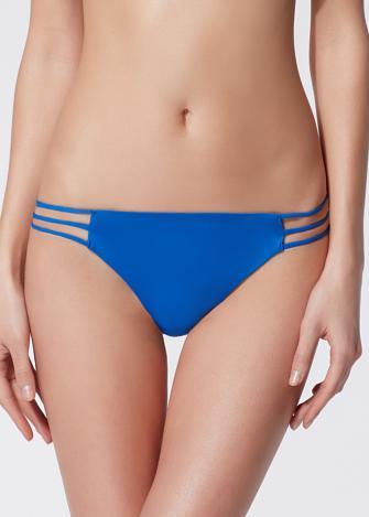 c9ed487855afbe Kupuj odzież plażową i kostiumy kąpielowe Calzedonia dla kobiet