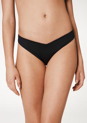 4591f8a06c Acquista beachwear e costumi donna di Calzedonia
