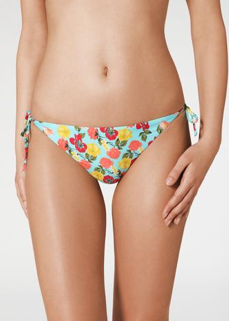 Clothing, Shoes & Accessories Swimwear Loyal Calzedonia Pareo Effetto Uncinetto