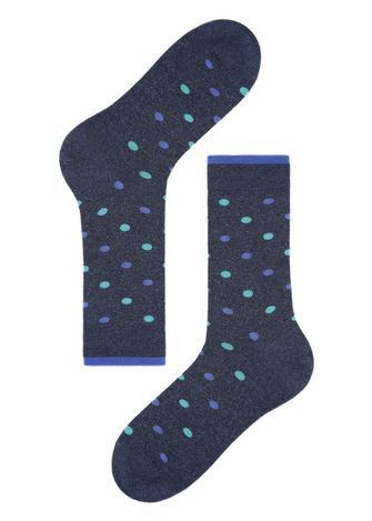 Férfi zoknik a Calzedonia kínálatában c1a4805419