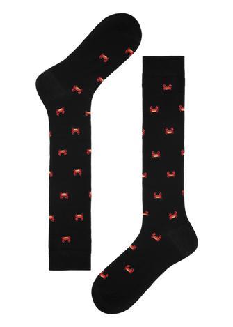 2816902b1a Acquista le calze uomo di Calzedonia