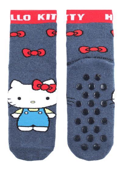 076a378cccf Compra calcetines antideslizantes para niña en Calzedonia
