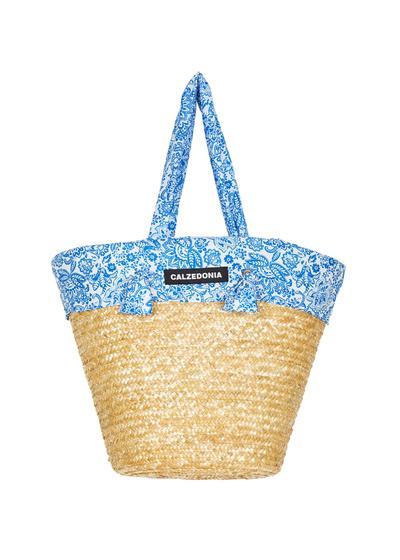 76c0d8878 Compre toalhas e sacos de praia na Calzedonia
