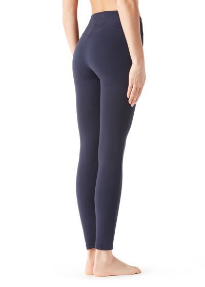 ecd3c2e95f Női alakformáló leggings vásárlása a Calzedonia oldalain