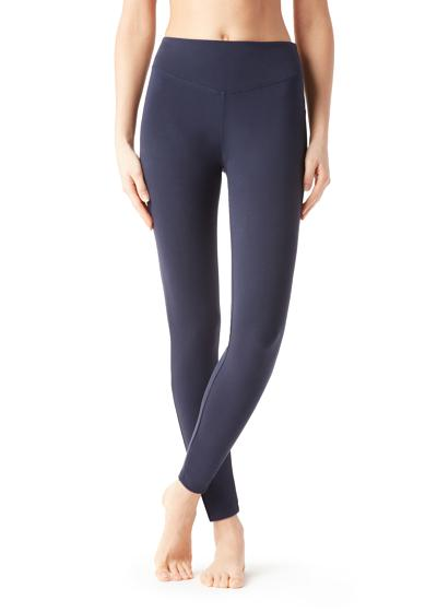 f0a0873446c Shop Shaping Leggings for Women on Calzedonia