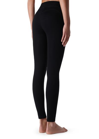 8d5c9aae4f08 Shop Shaping Leggings for Women on Calzedonia