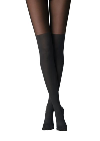 a238c19a033 Shop Fashion Tights in Various Patterns on Calzedonia