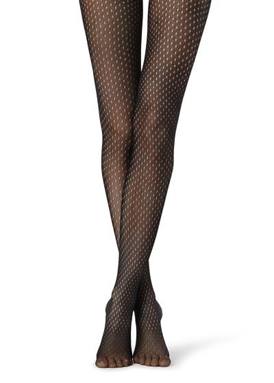 e02808285dc Shop Women s Fishnet Tights on Calzedonia