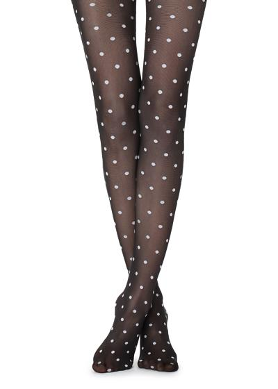 fb9545571 Shop Women's Tights and Stockings on Sale | Wide Selection | Calzedonia