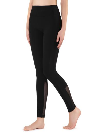 0577ee695 Mid Season Sale up to 50% off - Calzedonia
