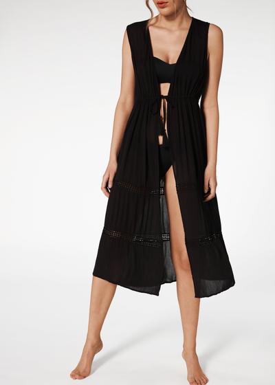 a218c62c42e3 Nakupujte dámskou plážovou módu na e-shopu Calzedonia