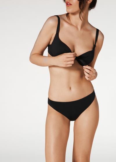 super push up bikini sverige