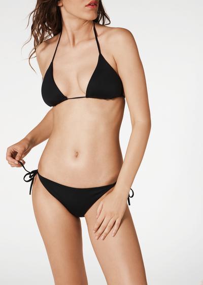 9066c247148d Acquista il bikini bottom donna di Calzedonia