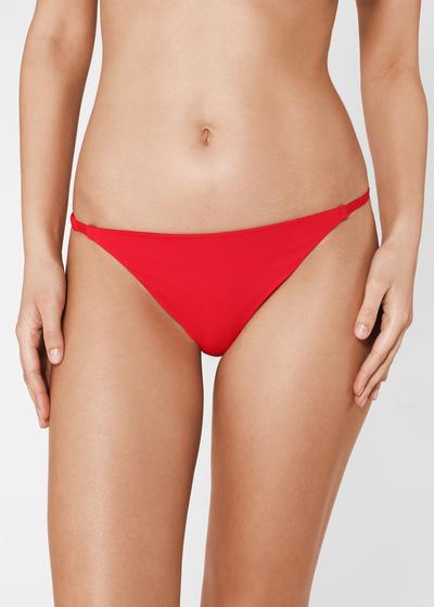 0415043b6c Shop Women's Bikini Bottoms on Calzedonia