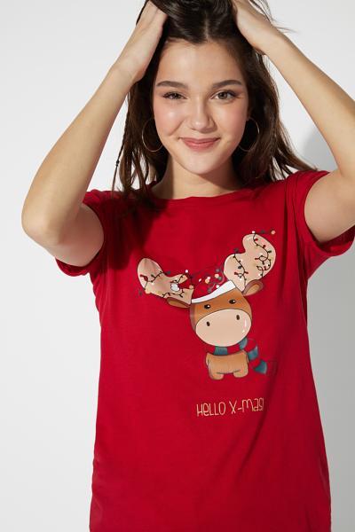 Gift T-Shirt