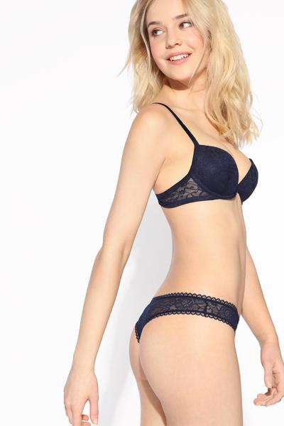 Moscow-Lace-Push-Up-Bra