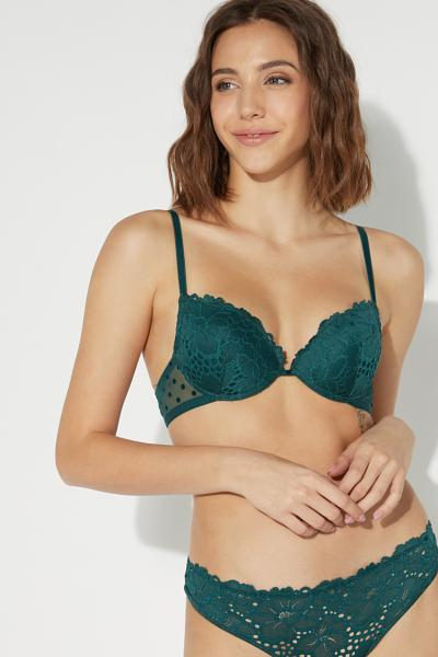 Los Angeles Ophelia Bra