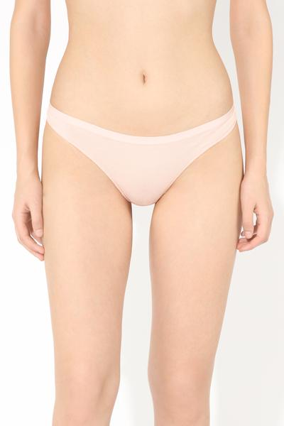 Cotton Brazilian Briefs