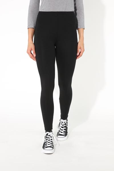 Thermal Modal Leggings