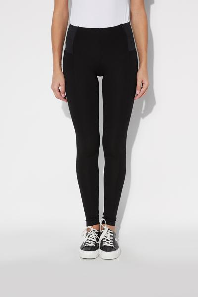 Stretch Waist Leggings