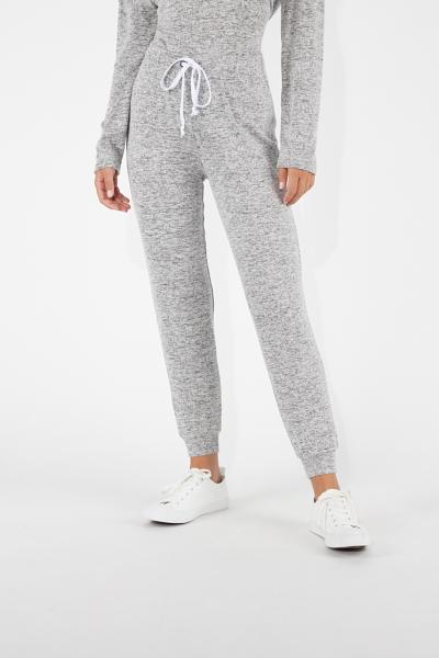 Jogginghose Loungewear