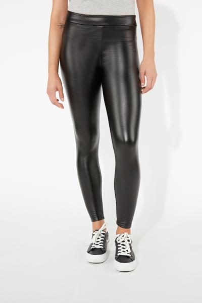 Thermo-Leggings