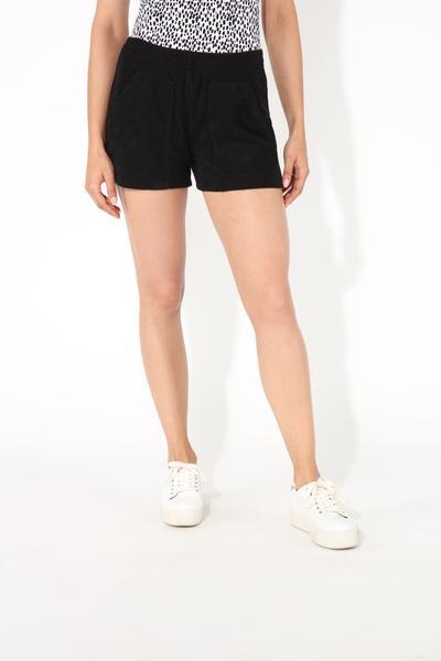 Water Absorbing Shorts