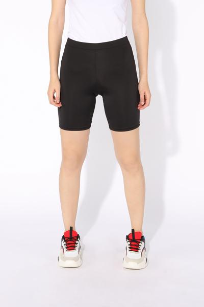 Microfibre Cycling Shorts