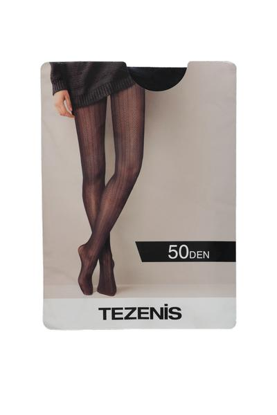Fantasia 50 Denier Tights