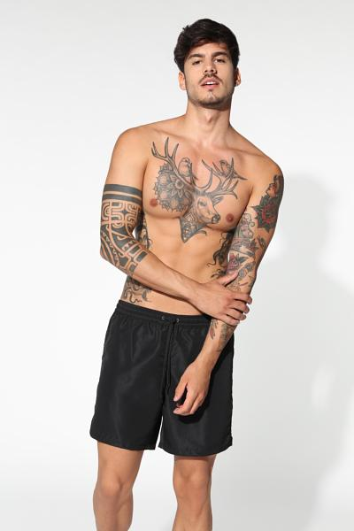 43b5ea1436a8 Boxer Playa Basic