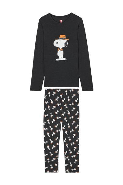Hipster Peanuts© Pyjamas