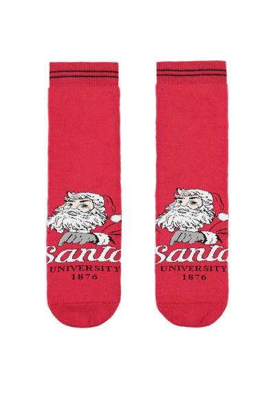 Men's Non-Slip Socks