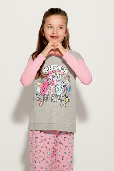 My Little Pony Long Pyjama