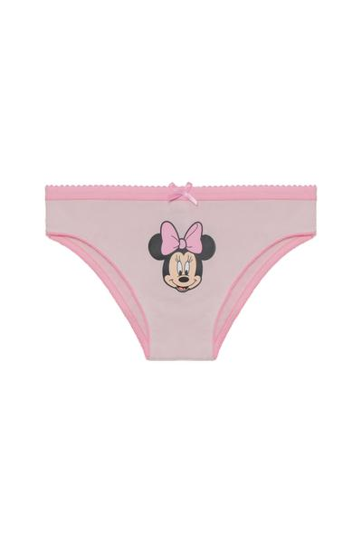 Slip Mickey Mouse Minnie