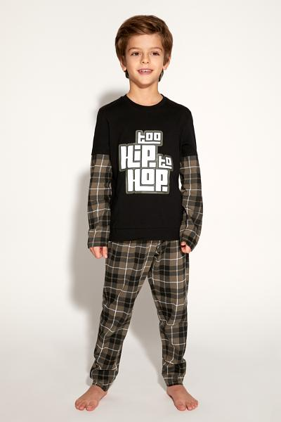 Long Too Hip Hop Pyjamas