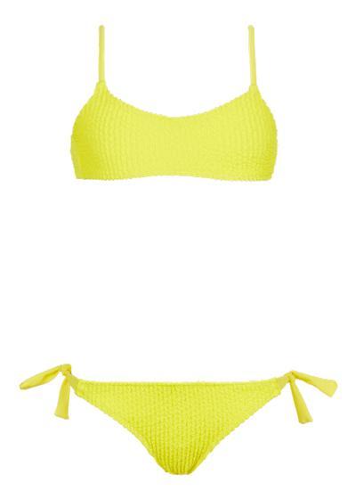 Girls' Maia Bikini