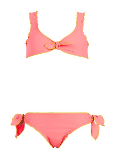 Girls' Olivia Bikini