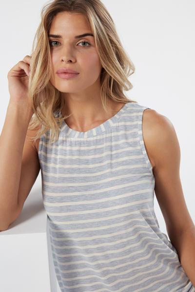 Camisole Modal Top