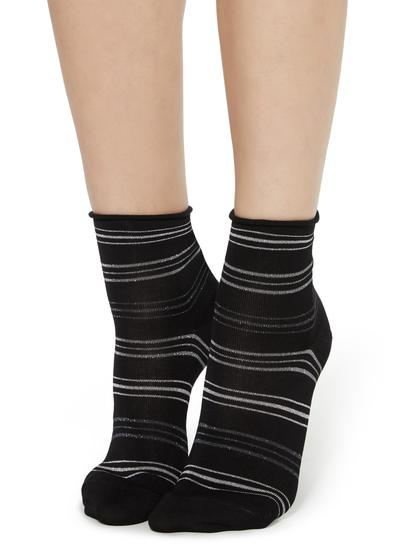 Fashion Socks with Disney Motif